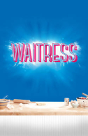 Waitress Tickets - Broadway