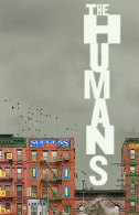 The Humans Tickets - Broadway