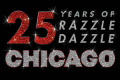 Chicago Tickets - New York