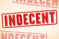 Indecent Tickets - New York