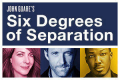 Six Degrees of Separation Tickets - New York