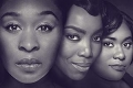The Color Purple Tickets - New York City