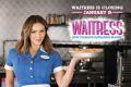 Waitress Tickets - New York