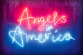 Angels in America Tickets - New York City