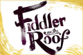 Fiddler on the Roof Tickets - New York City