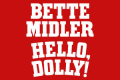 Hello, Dolly! Tickets - New York City