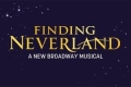 Finding Neverland Tickets - New York City