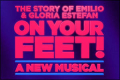 On Your Feet! Tickets - New York City