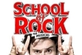 School of Rock Tickets - New York City