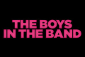 The Boys in the Band Tickets - New York City
