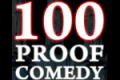100 Proof Tickets - Chicago