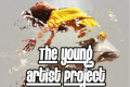 13th Annual Young Artist Project Tickets - Los Angeles