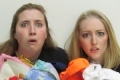 15 Villainous Fools: A Somewhat Shakespearean Comedy Tickets - New York