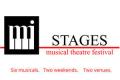 18th Annual Stages Musical Theatre Festival Tickets - Los Angeles