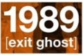1989 [exit ghost] Tickets - New York City