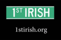 1st Irish Theatre Festival Tickets - New York City