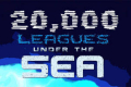 20,000 Leagues Under the Sea Tickets - Minneapolis/St. Paul