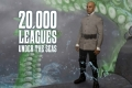 20,000 Leagues Under the Sea Tickets - Chicago