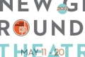 2017 New Ground Theatre Festival Tickets - Cleveland