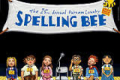 25th Annual Putnam County Spelling Bee Tickets - New York