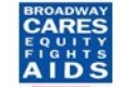 25th Edition of Broadway Bares Tickets - New York