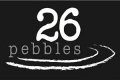 26 Pebbles Tickets - New York