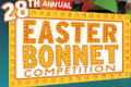 28th Annual Easter Bonnet Competition Tickets - New York