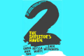2nd Annual Director's Haven Tickets - Chicago