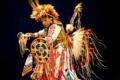 40th Annual Thunderbird American Indian Dancers' Dance Concert And Pow-Wow Tickets - New York
