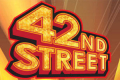 42nd Street Tickets - St. Louis