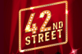 42nd Street Tickets - Boston