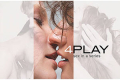 4Play: Sex in a Series Tickets - California
