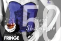 50 Shades of Shakespeare Tickets - Los Angeles