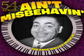 54 Sings Ain't Misbehavin' Tickets - New York