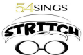 54 Sings Elaine Stritch Tickets - New York City