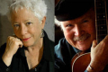 6th Annual Patchogue Folk Festival with Janis Ian & Tom Paxton Tickets - New York