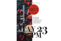 7th Annual Lilly Awards Tickets - New York