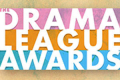 82nd Annual Drama League Awards Tickets - New York