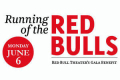 8th Annual Running of the Red Bulls Tickets - New York City