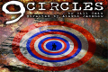 9 Circles Tickets - California