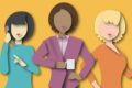 9 to 5: The Musical Tickets - San Diego