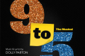 9 to 5 The Musical Tickets - San Francisco