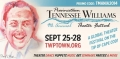 9th Annual Provincetown TENNESSEE WILLIAMS THEATER FESTIVAL Tickets - Boston