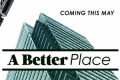 A Better Place Tickets - Off-Broadway