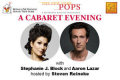A Cabaret Evening Tickets - New York