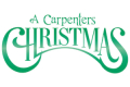 A Carpenters Christmas Tickets - Illinois