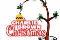 A Charlie Brown Christmas Live! Tickets - North Jersey