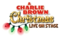 A Charlie Brown Christmas: Live on Stage Tickets - Connecticut