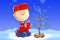 A Charlie Brown Christmas Tickets - New York