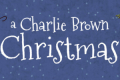 A Charlie Brown Christmas Tickets - Chicago